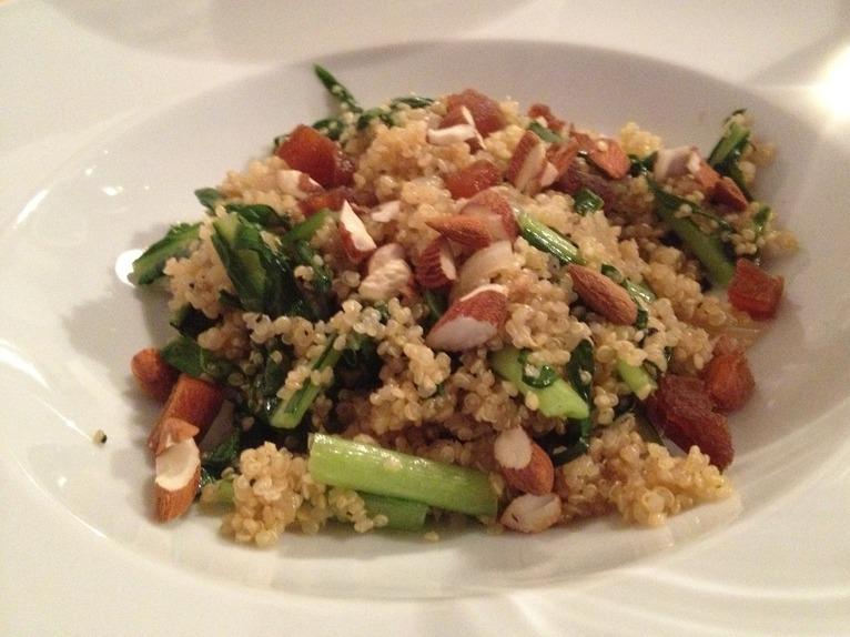 Quinoa2.kleiner