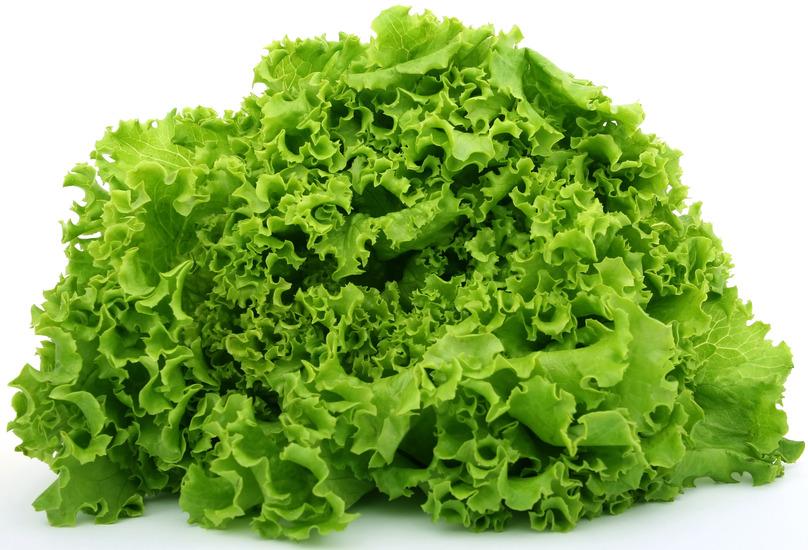 salat.kleiner