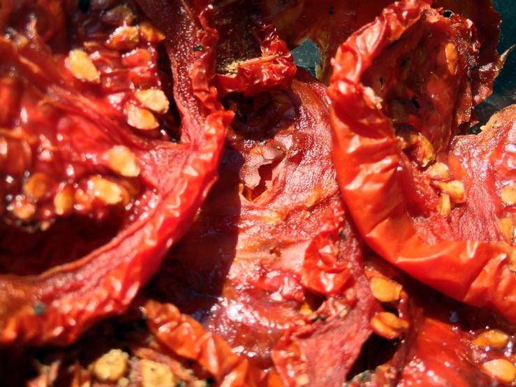 Tomaten_kleiner