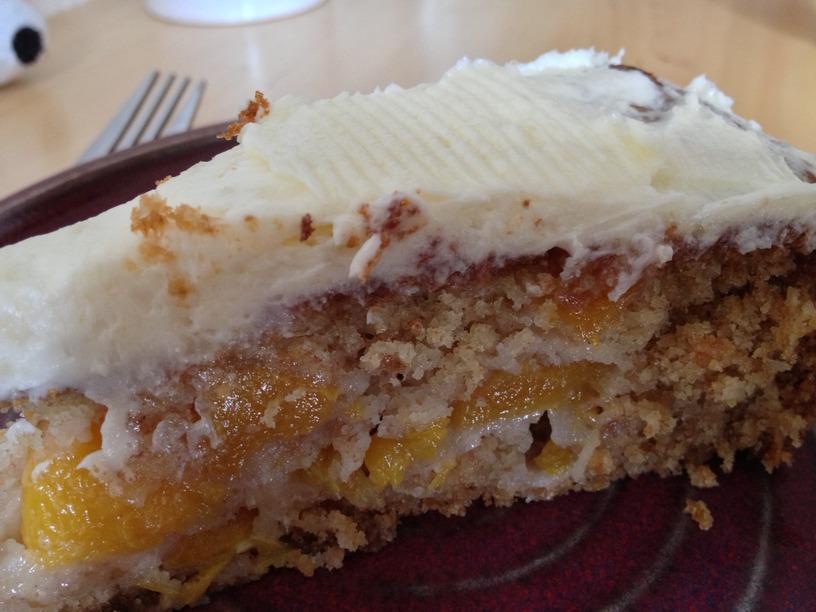 Buttercremkuchen_kleiner