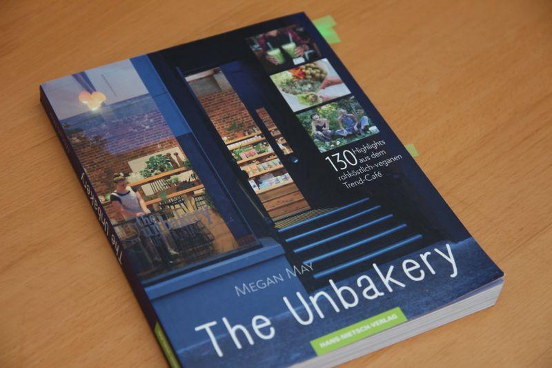 theunbakery